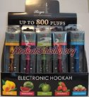 Royal Hookah Stick: Watermelon: 800 Puff