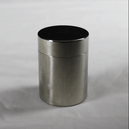 Randy's Steel Storage Tank – 45mm