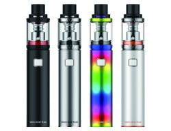 VECO One PLUS All-In-One Vape Kit