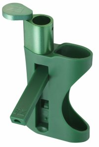 Kind Pen EZ Pipe – Green