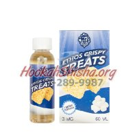 Ethos Crispy Treat - Crispy Treat 60ml.
