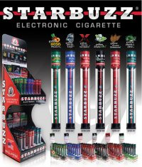 Starbuzz Hookah Sticks