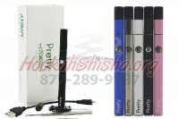 Atman Pretty Wax Vape Pen Vaporizer