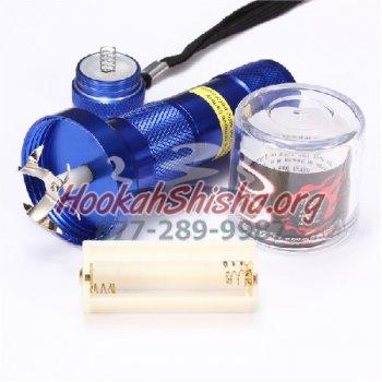 Dry Vaporizer Pens : HookahShisha org, The Online Hookah