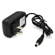 AC Adaptor for Atman Hummer Herbal E-grinder