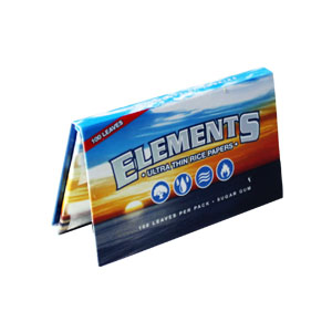 "Elements Rolling Paper ""1.25in�"
