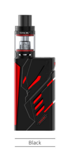 SMOK T-Priv Starter Kit + 2 LG 18650 Batteries