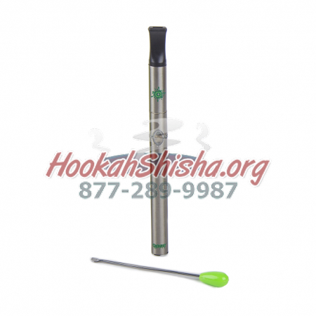 Travel Stick Disposable Wax Pen
