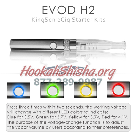Evod Dry Herb Vape Pen Variable Voltage Kanger Clone Evod Vape Pen